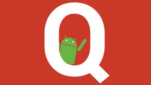 Pe ce telefoane vei primi Android Q, cea mai noua versiune a sistemului
