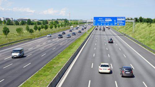 De ce își pierde Germania cele mai tari autostrăzi din Europa