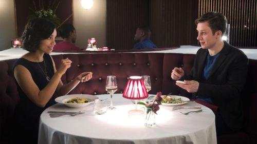 Aplicația de dating din Black Mirror devine realitate