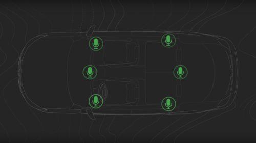 Bose aduce tehnologia de noise cancelling din căști în mașini