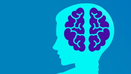 Semnalele creierului au fost transformare în vorbire