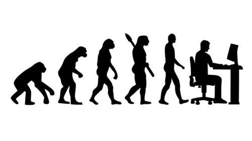 Ce o să se întâmple cu corpul uman în următoarele secole