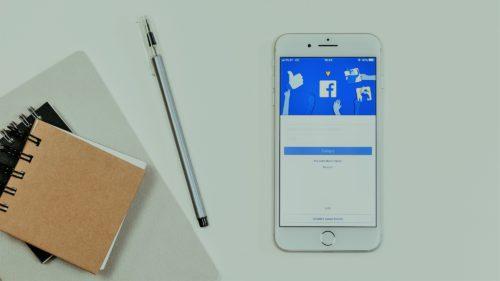 Cum te afectează renunțarea la Facebook și de ce ai considera și tu asta
