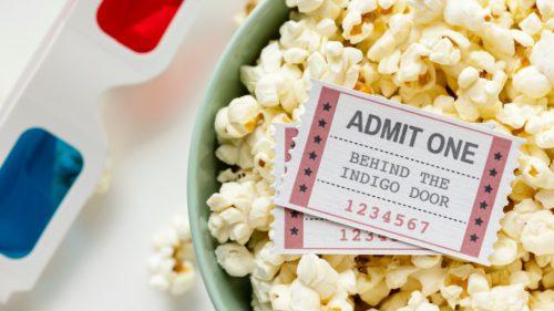 De ce să nu te mai uiți pe Rottentomatoes când decizi ce film să vezi