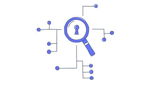 Alternative la Google: ce să folosești când motorul de căutare nu e util
