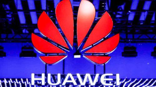 Huawei explică ce s-ar putea întâmpla din cauza atacurilor la adresa companiei