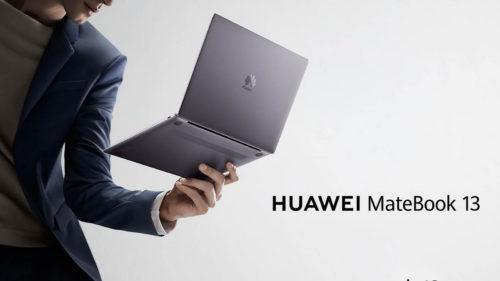 Huawei își scoate laptopurile de top și tabletele din China: De ce contează
