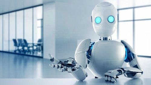 Cum a ajuns și inteligența artificială să fie rasistă (cam ca oamenii)