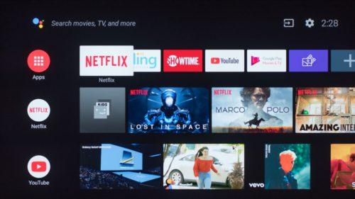 Smart TV-urile îți trimit datele personale la Facebook și Netflix: noi studii atestă riscurile la care te expui