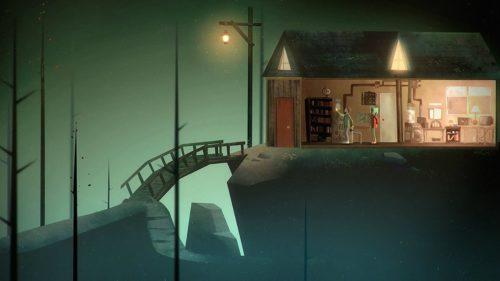 Șase jocuri indie cu stiluri artistice unice pe care trebuie să le încerci