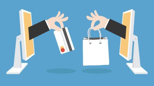 Polonezii care vor să-i învețe pe români să vândă mai bine online