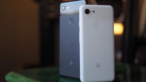 Funcția de pe viitorul Google Pixel care ți-ar putea salva viața