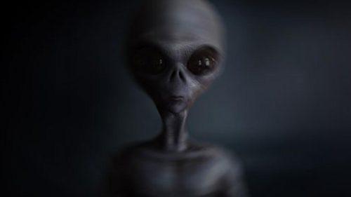 Cum o să fie primul contact cu extratereștrii – dacă ți se pare credibilă această teorie