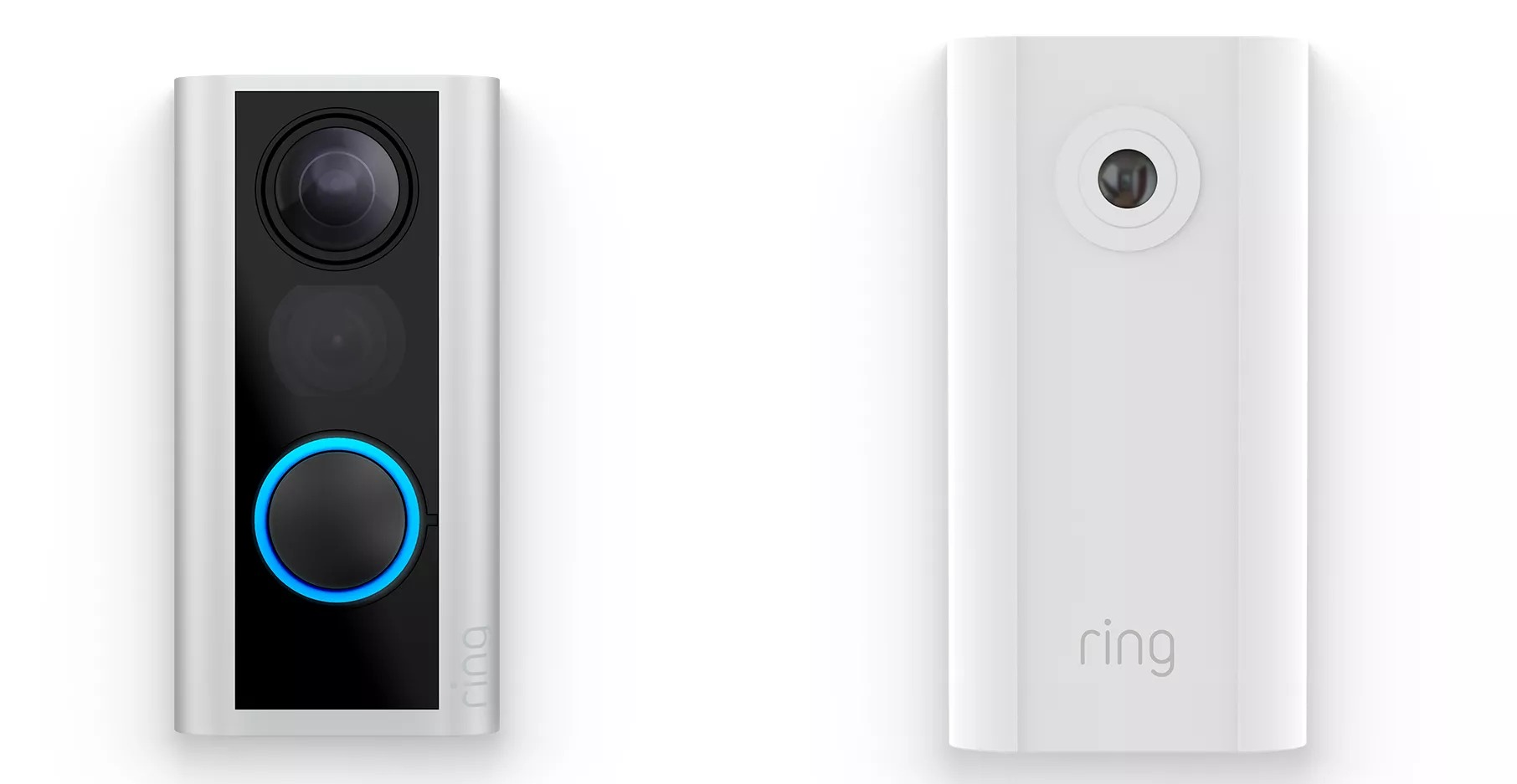 ring-is-making-a-peephole-camera