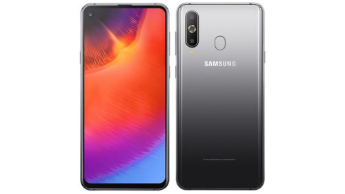 Samsung Galaxy A9 Pro, lansat oficial: Ultimul gadget relevant, înainte de Galaxy S10
