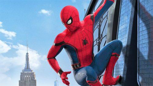 Spider-Man: Far From Home apare în primul teaser oficial care te lasă confuz