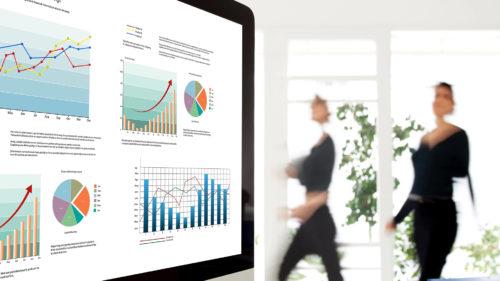 Trucuri Excel: Cum rezolvi decalajul de 4 ani când copiezi date