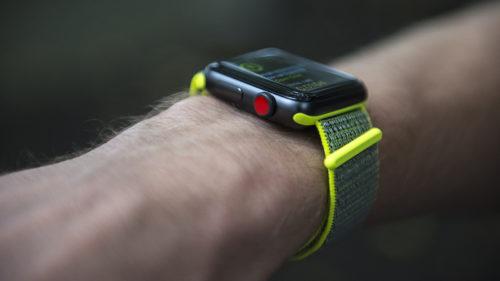 Metoda prin care Apple insistă că le va prelungi viața utilizatorilor