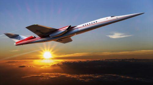 Companiile aeriene ar putea începe să te cântărească înainte de zbor