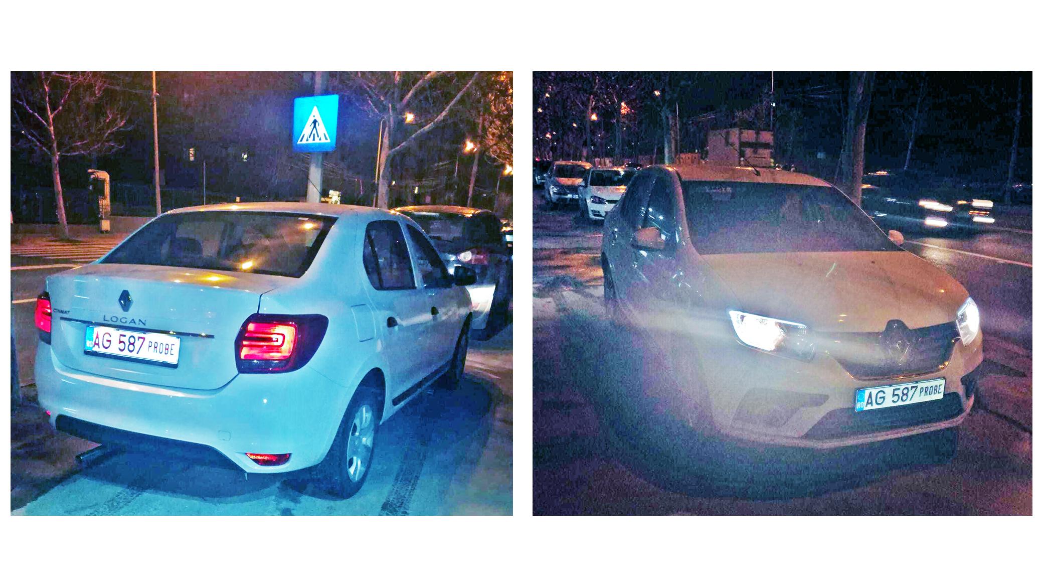 Dacia-Logan-Facelift