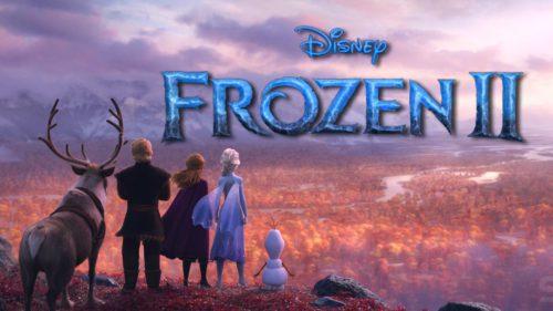 Frozen 2 primește un nou trailer, iar povestea este fascinantă