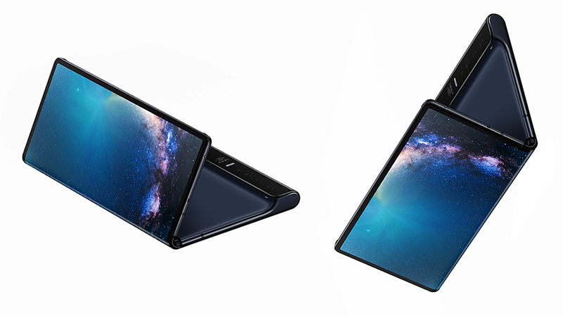 Huawei Mate X specificatii (9)