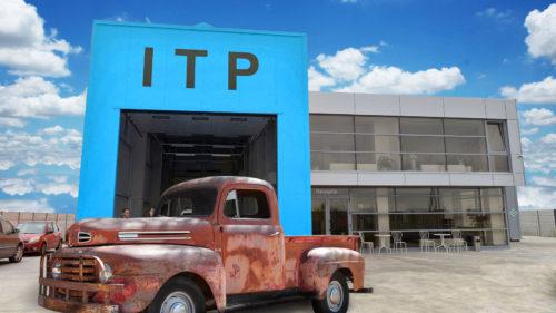 Cum scapi de ITP, chiar dacă ai mașină veche