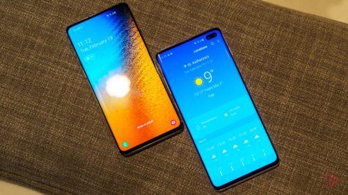 Oferte Digi: cum iei telefoane de top de la Samsung, Huawei, la preț mic