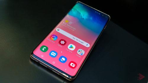 Samsung Note 10: ce dimensiune va avea cel mai mare ecran de până acum