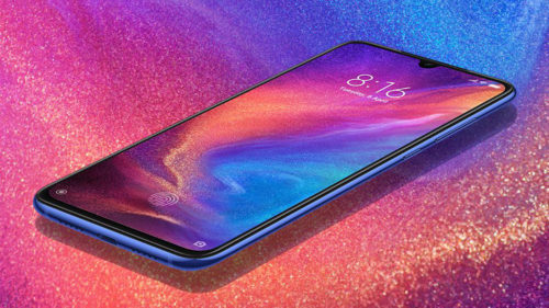 Samsung Galaxy S10 are un rival chinezesc: ce specificații are Xiaomi Mi 9