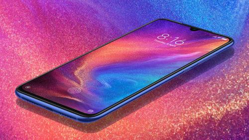 Samsung Galaxy S10 are un rival chinezesc: ce specificații are Xiaomi Mi 9