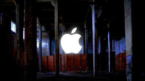 Apple a plătit miliarde de dolari ca să nu rămână în urma competiției