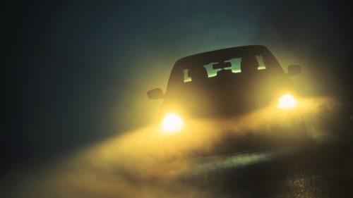 Cum trebuie să conduci noaptea, ca să nu fii un pericol ambulant pe șosea