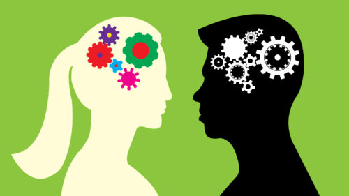 Ce e și la ce te ajută, de fapt, inteligența emoțională