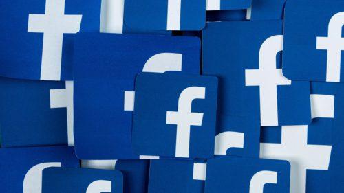 Pornhub a avut creștere imensă când a picat Facebook și Instagram