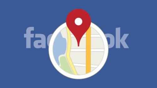 Cum dezactivezi localizarea din Facebook pe Android