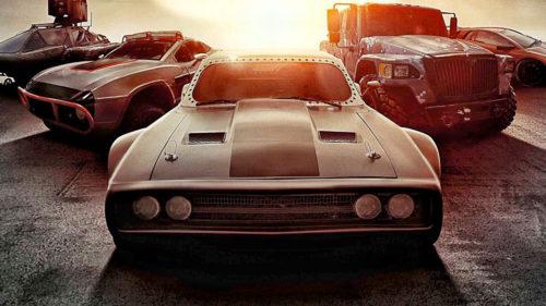 Fast and Furious 9: detalii dezamăgitoare despre franciză și spin-off-ul mult așteptat