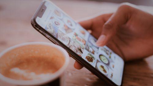Problema imensă de pe iPhone rezolvată cu cel mai nou iOS