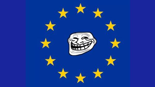 Ce trebuie să știi despre noua lege europeană care interzice memele