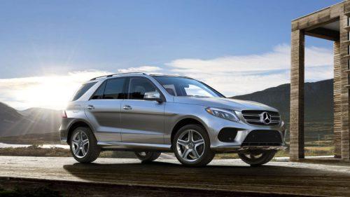 Cum vrea Mercedes să te facă să-ți placă și mai mult mașina ta