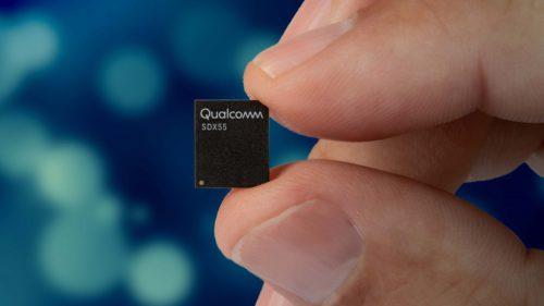 Noul modem Qualcomm face minuni pe 5G, dar nu neglijează vechile rețele