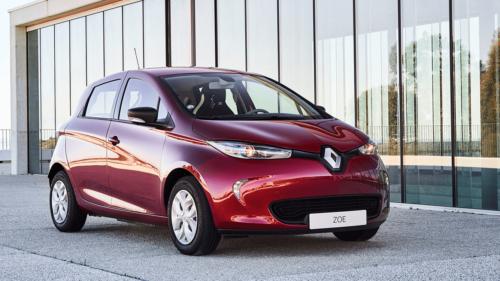 Rabla 2019: ofertele Renault te fac să-ți dai mașina, chiar dacă nu-i veche