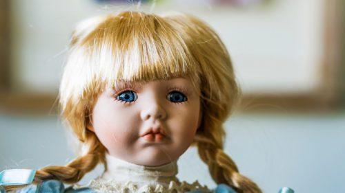 Cercetătorii promit că vei putea alege genul copilului. Cum va fi posibil?