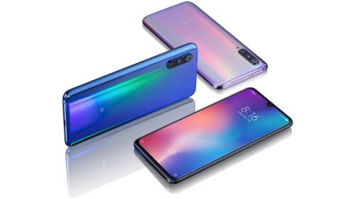 Topul celor mai rapide telefoane îți arată de ce Xiaomi face o treabă grozavă