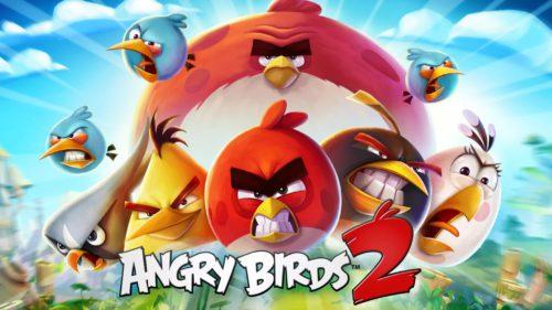 Angry Birds 2 se pregătește să ajungă în cinema: s-a lansat primul trailer