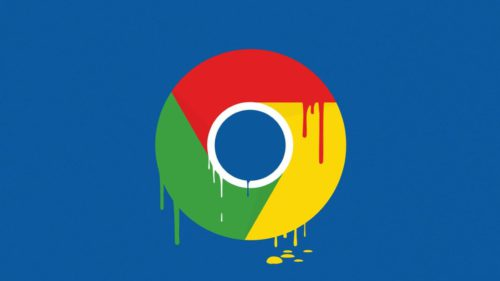 O actualizare la Google Chrome a pus pe butuci mai multe aplicații de Android: ce trebuie să știi
