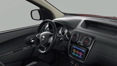 Dacia cucerește Franța: ce spune presa despre cea mai tare serie Dacia