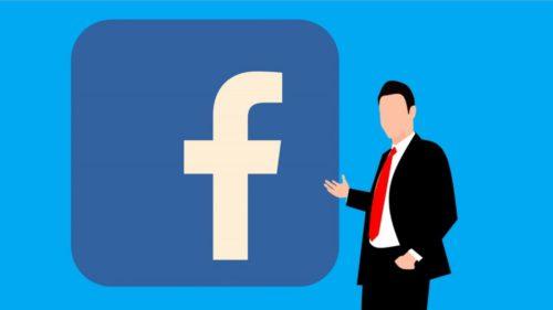 Atacul criminal din Noua Zeelandă ne arată cum e Facebook de fapt