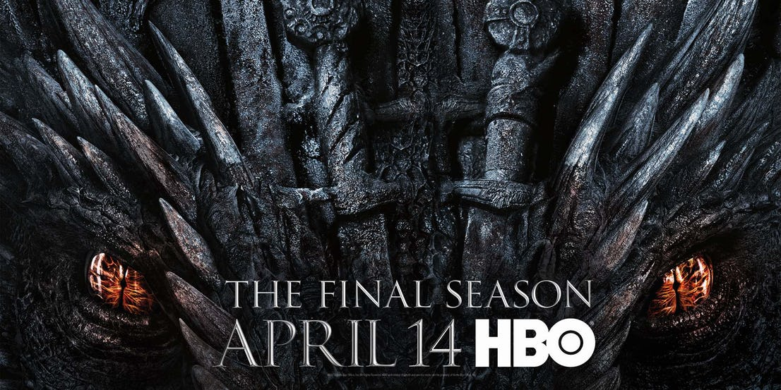 Game-of-Thrones-Season-8-Poster-Cropped