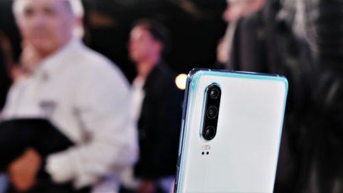 Ultimele telefoane Huawei pe care ai putea să le mai cumperi (vreodată)
